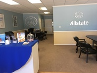 Jeremy-Campbell-Allstate-Insurance-Pontotoc-MS-auto-home-life-car-commercial-business-agent-agency-customer-service