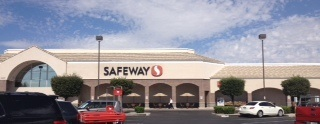 Safeway 67th Ave Store Photo
