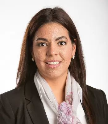 Estela Sarmiento Agent Profile Photo