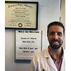 Eye Doctor photo in San Diego at 4595 Clairemont Dr