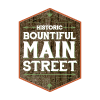 Bountiful Main Street Merchants Association