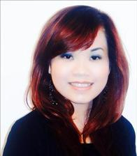 Wendy Cai Phung Agent Profile Photo