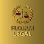 FloJam Legal