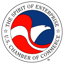 Harmony Area Chamber Of Commerce