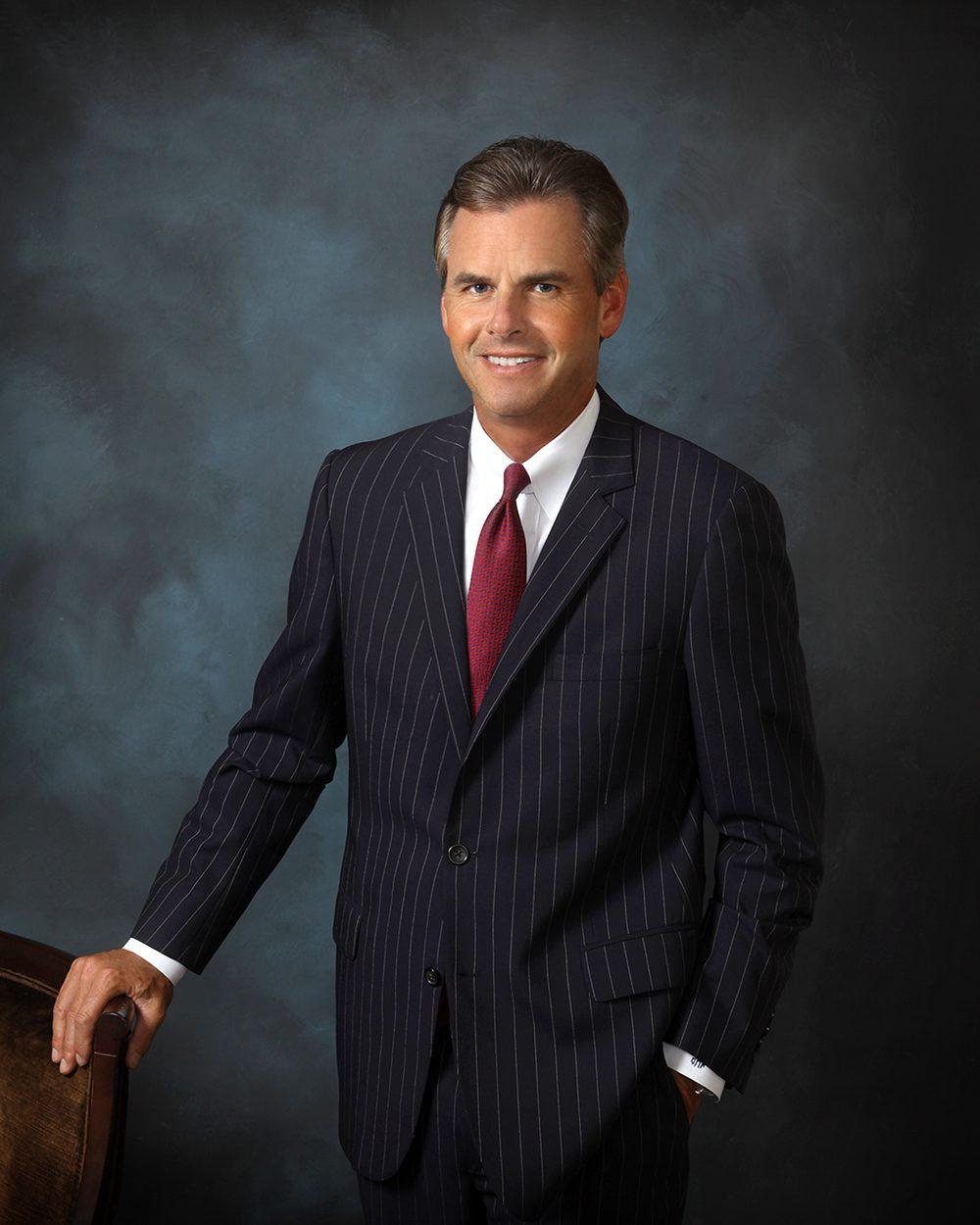 John W Heavey Red Bank Nj Morgan Stanley Wealth