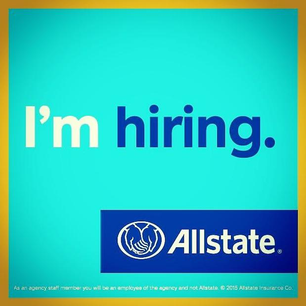 Allstate Insurance Quote Captivating Life Home & Car Insurance Quotes In Lexington Ky  Allstate