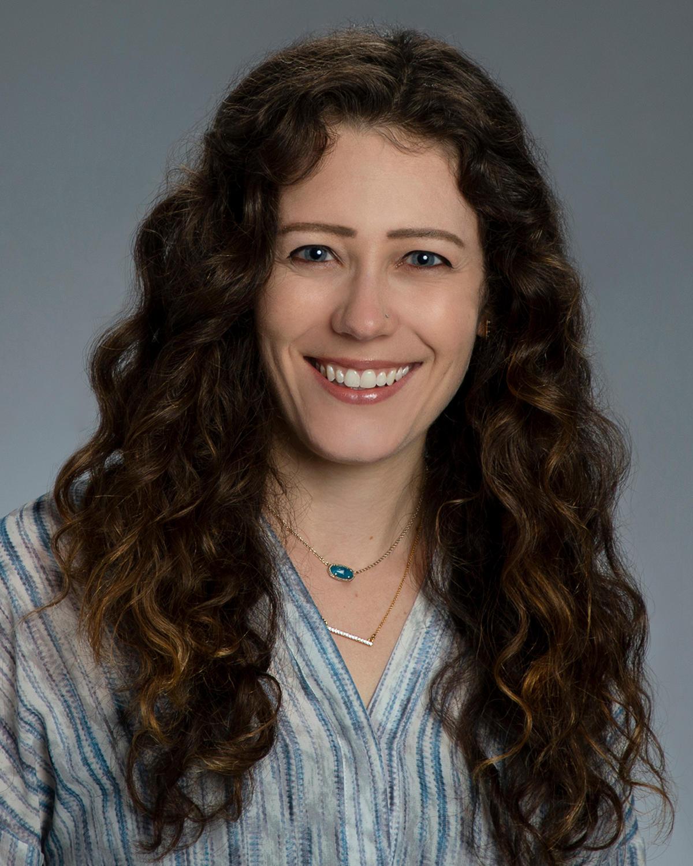 Vanessa L. Rallis, MD