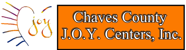 Chaves County JOY Centers Inc.