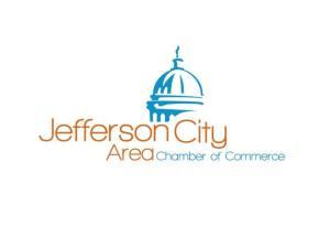 Jefferson City Area Chamber of Commerce