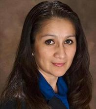 Ana M. Arreola Agent Profile Photo
