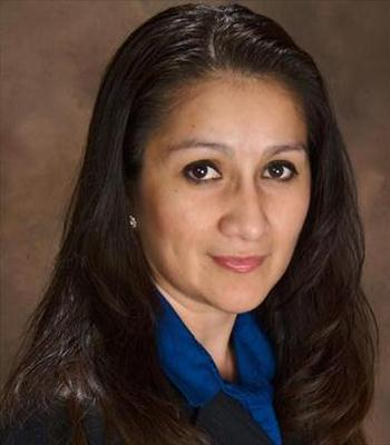 Allstate Agent - Ana M. Arreola