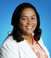 Angela P Shepherd Agent Profile Photo