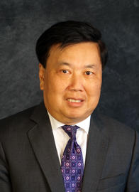 Photo of Farmers Insurance - Raymond Chan