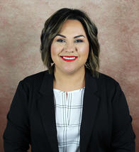 Guild Mortage San Antonio Loan Officer - Leslie Perez