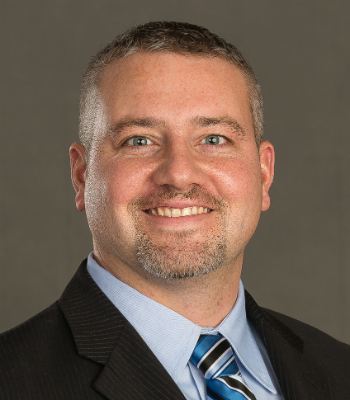 Allstate Insurance Agent Mark Hartelius
