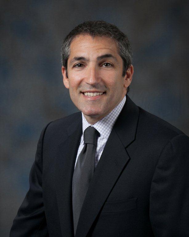 Jonathan Kaynes | Jericho, NY | Morgan Stanley Wealth Management