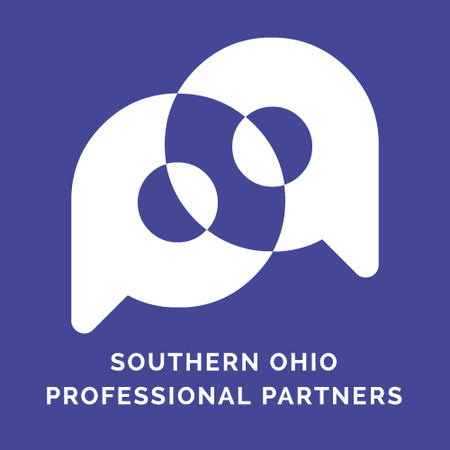 Southern Ohio Professional Partners