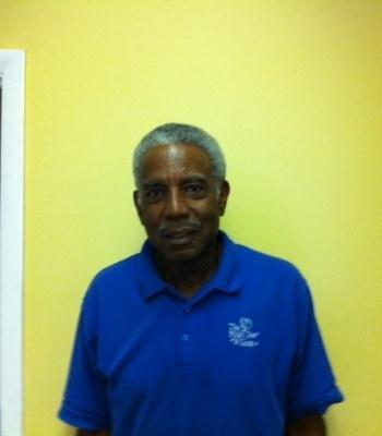 Allstate Insurance Agent Charles Crump