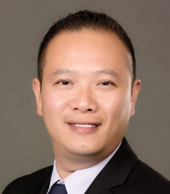 Allstate Insurance Agent Xin Hu