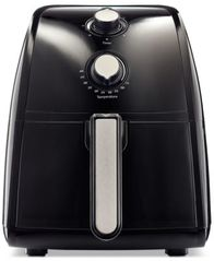 Image of Bella 2.6 Qt. Air Fryer