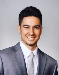 Guild Mortage Kailua Loan Officer - Nick Kanno