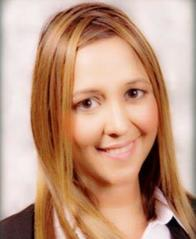 Krystal Anderson Agent Profile Photo
