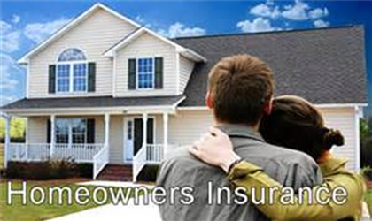 Helping you save on Homeowner coverage