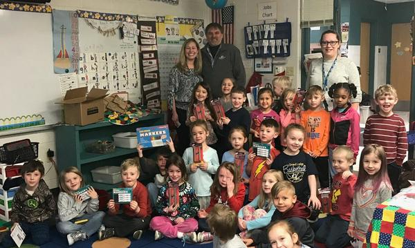 600x359 - Neff Kindergarten Center