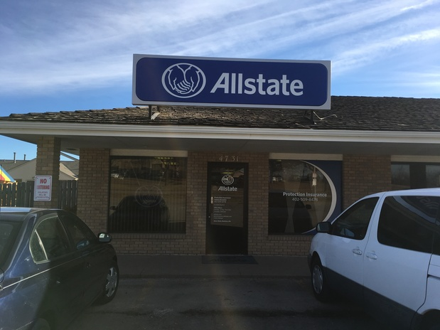 life home car insurance quotes in omaha ne allstate