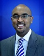 Image of Wealth Management Advisor Andy Tadesse