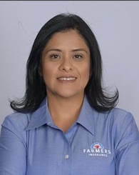 Photo of Farmers Insurance - Maria Madrigal