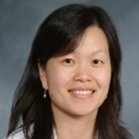 Gloria C. Chiang, MD