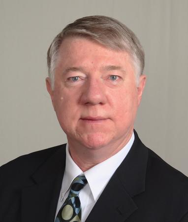 David B. Watters Agent Profile Photo