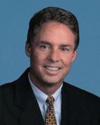 Bill Reames Jr, Insurance Agent
