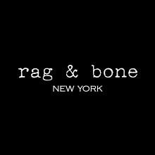 Rag & Bone Text