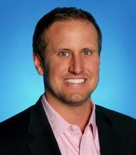 Jason Hamby Agent Profile Photo