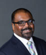 Image of Wealth Management Advisor Anil Chacko