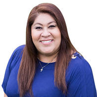 Guild Mortage Oxnard Loan Officer - Maribel Pantoja