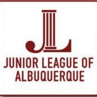 Allen Sturtevant - Diaper Drive for Junior League of Albuquerque