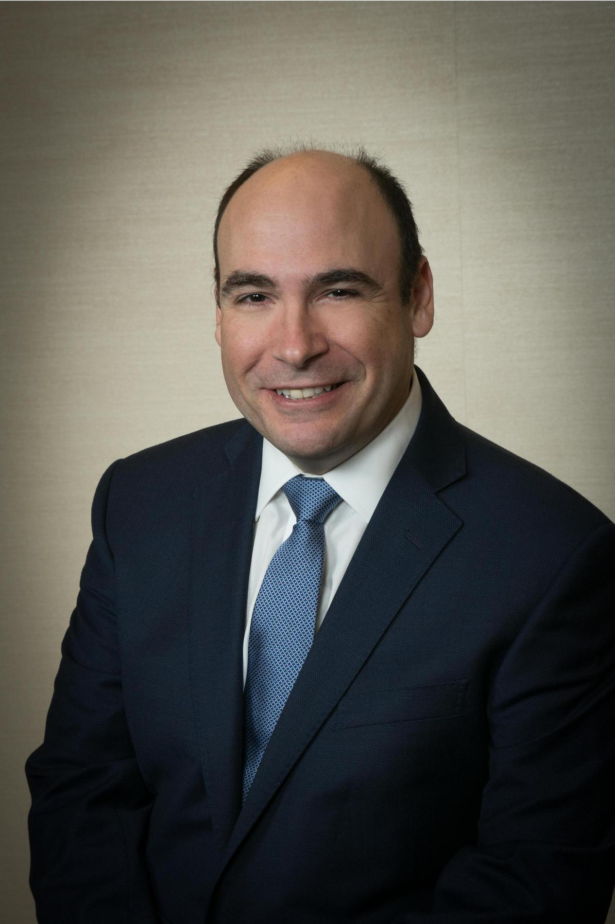 Paul Annunziato | Jericho, NY | Morgan Stanley Wealth Management