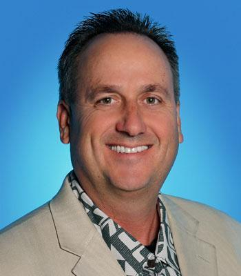 Allstate Insurance Agent Gary Jones