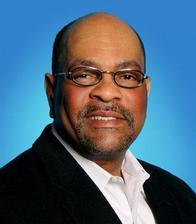Bill Toney Agent Profile Photo