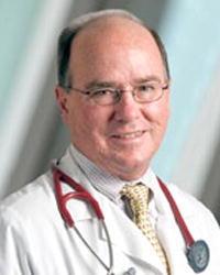 John J. Guerin, MD, FACC