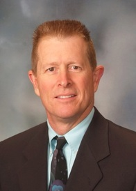 Guild Mortage Elk Grove Loan Officer - James Hanson