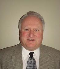 Robert M. Baumgarten Agent Profile Photo