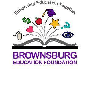 Brownsburg Education Foundation