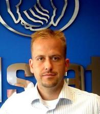 Craig Lester Agent Profile Photo