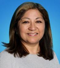 Maria-Amaya-Allstate-Insurance-Fort-Worth-TX-Jacksboro-auto-home-life-car-auto-agent-agency-seguro-automovil-casa-hogar-vida