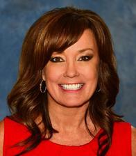 Shannon Hill Agent Profile Photo