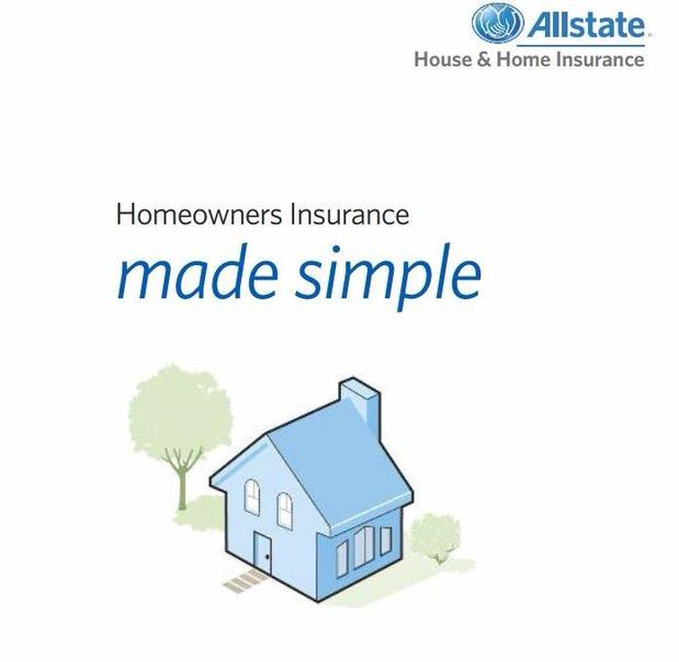 Balke Insurance Agency - Not all homeowner's policies are created equal.
